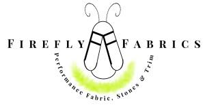logo colored airbrush300dpi