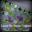Leave No Stone Unglued