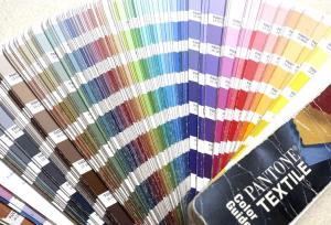 pantone-textile-color-systeme-color-guide-826438-0