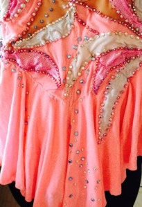 pinkdressback